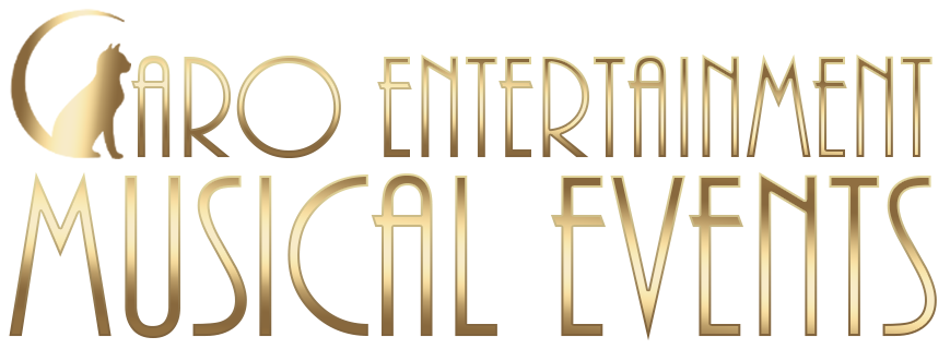 Caro Entertainment