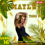 maylu online comp