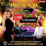 Poster live yo listo comp